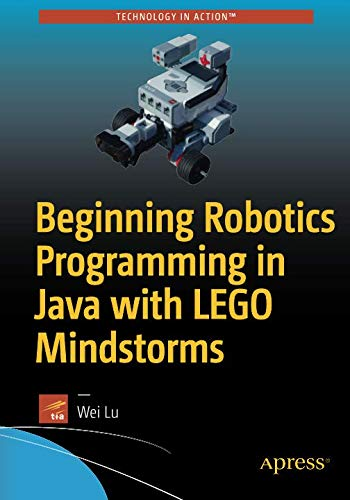Looking for a lego robotics for beginners? Have a look at this 2020 guide!