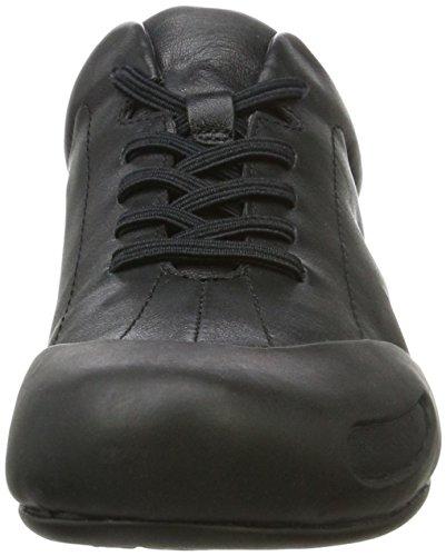 Camper Peu Senda Dame Sneakers Sort (sort) WyUFnzupp