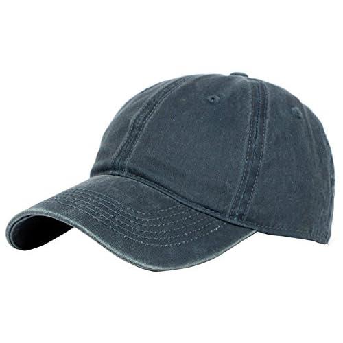 70%OFF Leisial Gorra de Béisbol con Algodón Ocio Sombrero de Sol al ... c72c0f17ad8