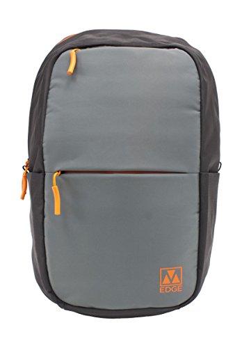 M-Edge International Tech Backpack with Battery (BPK-MT-N-GO) by M-Edge International