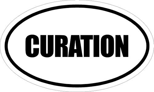 Any and All Graphics Curation 6