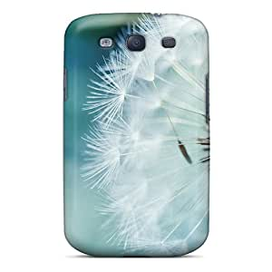 FXIZL9491TBSnY JoyRoom Photograph Durable Galaxy S3 Tpu Flexible Soft Case
