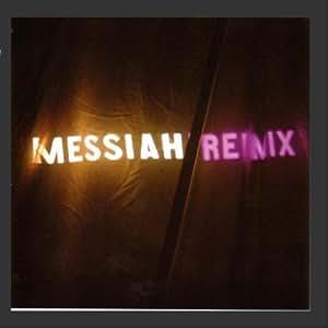Handel: Messiah Remix