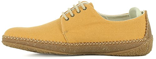 amazonas Seaweed Uomo Canvas Curry Naturalista Orange N5380t Pizzi Scarpa El Xq6f1p