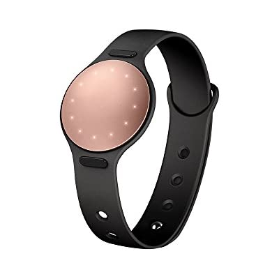 misfit-shine-2-fitness-tracker-sleep-1