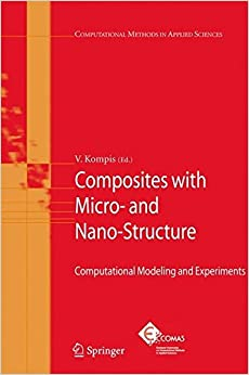 Textile Composites and Inflatable Structures II (Computational Methods in Applied Sciences)