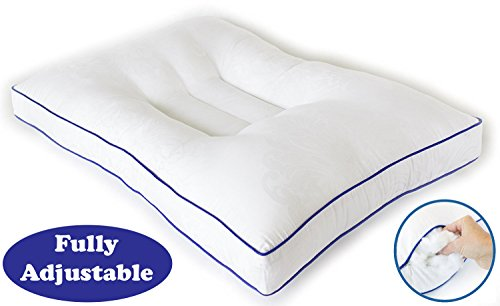 upright back pillow - 9