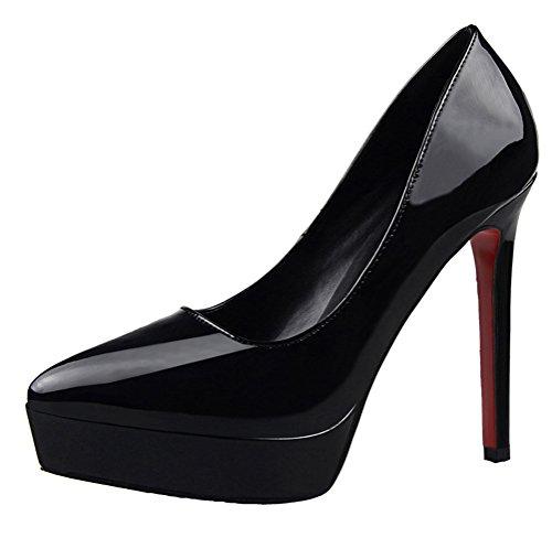 tmates-womens-classic-versatile-slip-on-pointed-toe-platform-stiletto-high-heel-pumps-shoes-75-bmusb