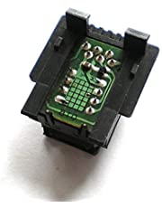 Imaging Unit reset chip per Xerox 16201200676K05360Phaser 6125613061406128MFP 6500WorkCentre 6505