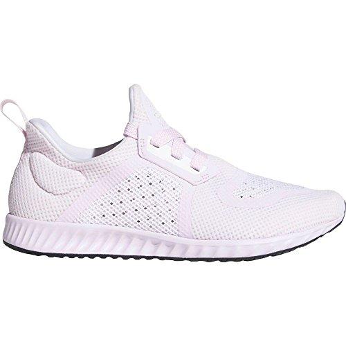 (アディダス) adidas レディース ランニング?ウォーキング シューズ?靴 Edge Lux Clima Running Shoes [並行輸入品]