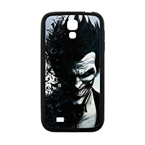 The Devil Man Cell Phone Case for Samsung Galaxy S4
