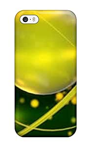 K Abstract Awesome High Quality Iphone 5/5s Case Skin 8821168K22790311
