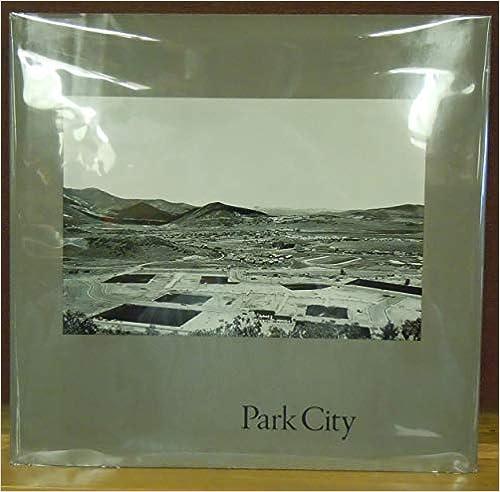 Park City