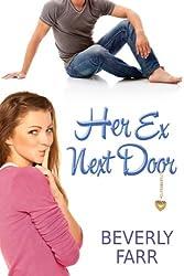 Her Ex Next Door