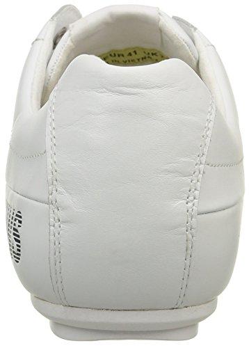 Blanc Marine Altoni Bianco Blanc Sneaker Uomo Redskins SdBCwqXX