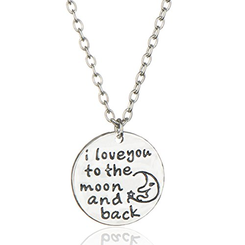 i-love-you-to-the-moon-and-back-two-piece-pendant-necklace-mom-dad-in-heartgift-for-mom-dad-family-m