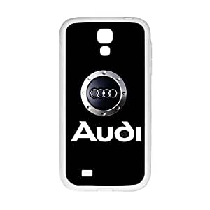 Audi sign fashion cell Cool for samsung galaxy s4