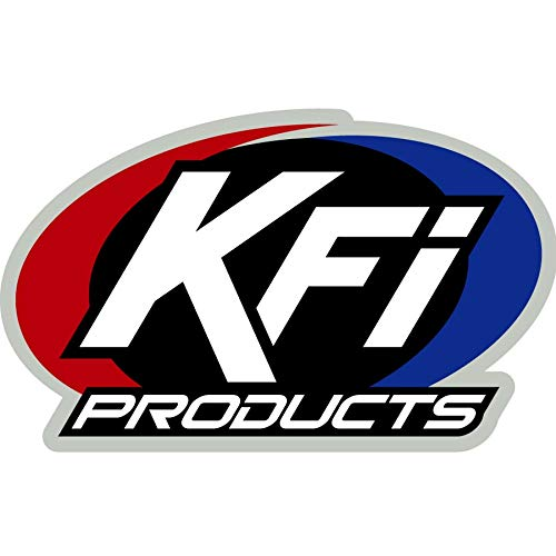 (KFI Products Conversion Cradle for Cycle Country Push Tubes on UTV 105915)