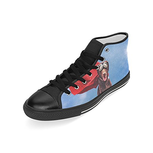 Crise Se - Chaussures Frm Dc Hommes? quvB9uA0nY