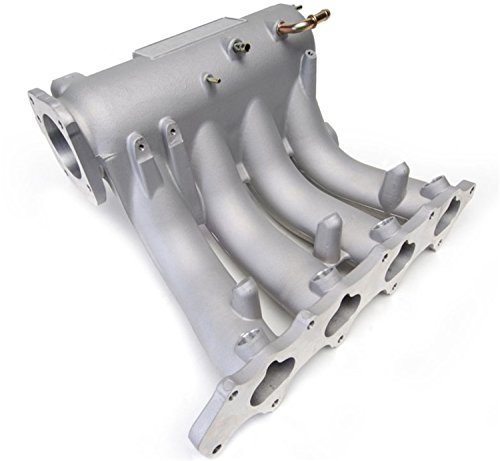(Skunk2 Pro Series 94-01 Honda/Acura H22a/F20b Intake Manifold (Exluding Type Sh) (307-05-0300))