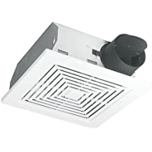 Broan EC50 50 CFM Economy Bath Fan