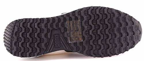 Elastici On Scarpe Tessuto Sneaker Grigio Sneaker Donna Slip Nero LIU Bianco JO Addict Bavgan6