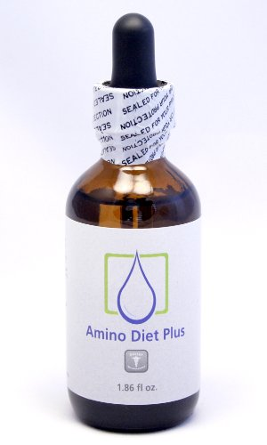 Amino-Diet-90-day-Weight-Loss-program-lose-45-pounds