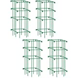 Plant Cages & Supports | Amazon.com