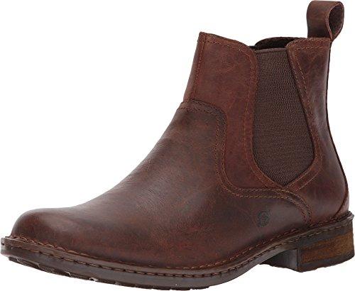 Born - Mens - Hemlock (Men Born Boots)