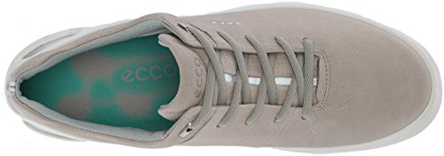 Ecco Cage Pro Wild Dove Green UK 5.5