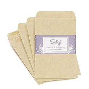 41OE2bWEgsL._SS300_ Plantable Wedding Favors & Seed Packet Favors