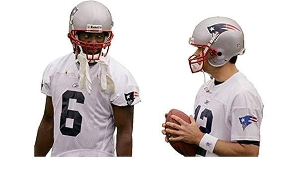 Size: 12.5 x 15.5 Framed Tom Brady Michigan Wolverines NCAA Action Photo