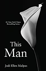 This Man (This Man Trilogy Book 1)