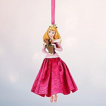 Amazon Com Disney Park Exclusive Quot Princess Aurora
