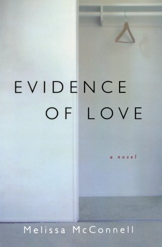 Download Evidence of Love ebook