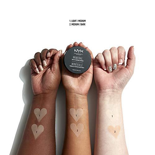 https://railwayexpress.net/product/nyx-professional-makeup-mineral-finishing-powder-light-medium/