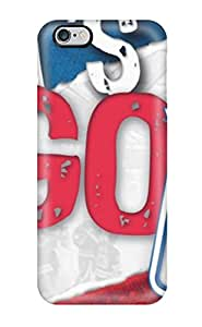 Albert R. McDonough's Shop 1914714K591858862 new york rangers hockey nhl (80) NHL Sports & Colleges fashionable iPhone 6 Plus cases