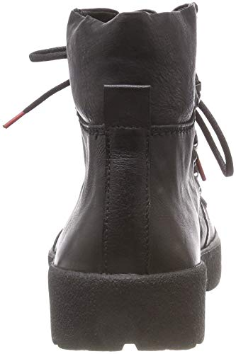 kombi Sz Boots 09 383092 Desert Drunta Black Think Women's 1wF0xUqW8