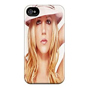 Quality RoccoAnderson Cases Covers With Britney Iph4 Nice Appearance Compatible With Iphone 6