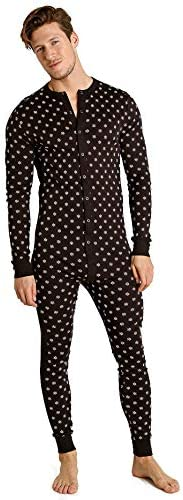 ist Mens Essential Cotton Bike Suit Underwear Base Layer x 2