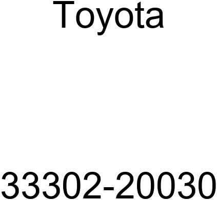Toyota 33302-20030 Output Shaft
