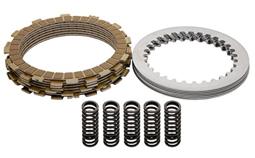 YFZ 450 Replacement Clutch Kit 2004-2006