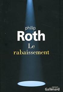 """Afficher """"Rabaissement (Le)"""""""