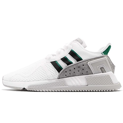 CORE US 9 Cushion Cloud White ADV EQT Sub Green Black Adidas Men M wgqx4Y7vZ