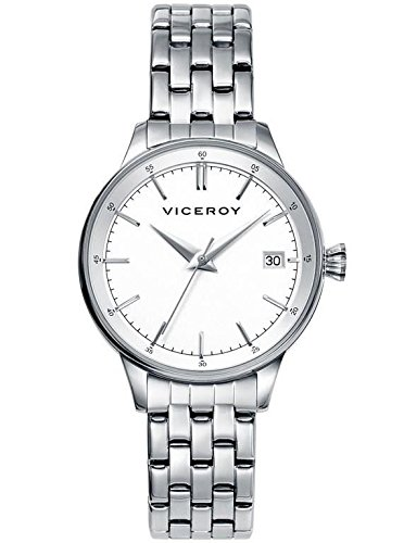 40904-07 VICEROY WATCH WOMEN
