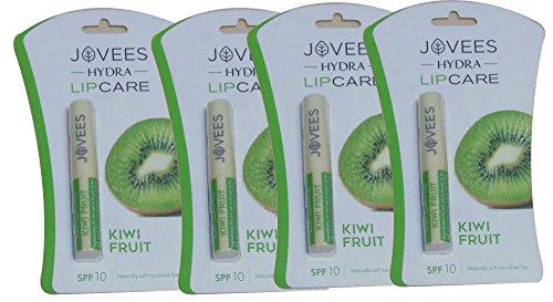 Jovees-Hydra-Lipcare-SPF-10-Kiwi-Fruit-Lip-Balm-Combo-Pack-of-4