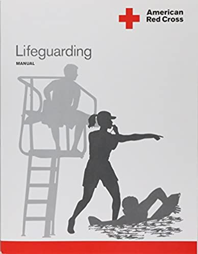 american red cross lifeguarding manual 9781584804871 medicine rh amazon com american red cross lifeguard manual 2012 american red cross lifeguard manual 2018