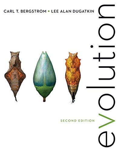 393937933 - Evolution (Second Edition)