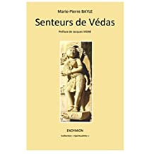 Senteurs de Védas (French Edition)