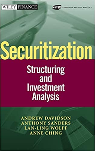 Book investment analysis